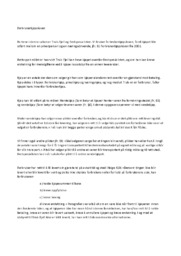 Forbrukerkjøpsloven | Rettslære