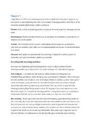 Dale m. fl. (2012) & Verdiskapning | Entreprenørskap
