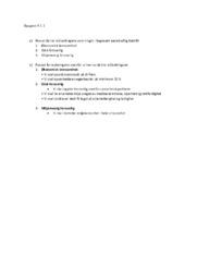 Oppgave 9.1.1 | Matematikk