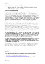 Anmeldelse av Coco | Spansk