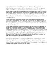 Apellsindustrien | Norsk