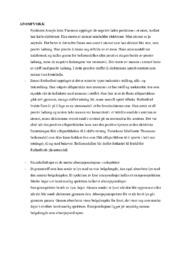 Atomfysikk | Fagtekst